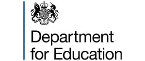 DfE-sponsor-logo