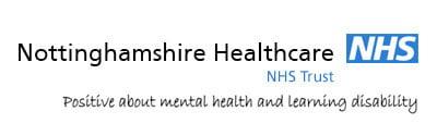 NHS-trust-sponsor-logo