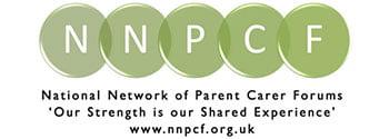 NNPCF-sponsor-logo