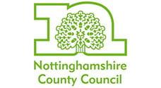 ncc-sponsor-logo